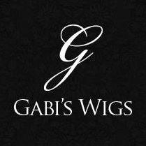 Gabi's Wig Boutique