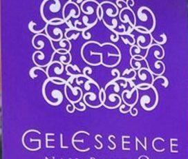 GelEssence Nail Boutique Ltd.