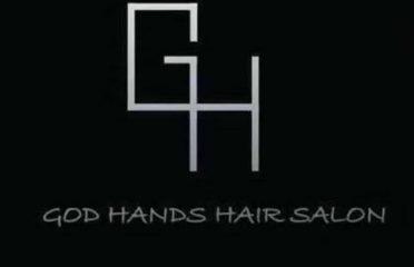 God Hands Salon