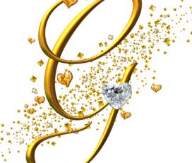 Gold Wellness & Laser