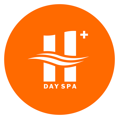 H+ Day Spa