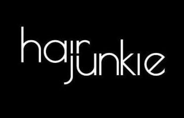 HAIR JUNKIE By Fads Salon