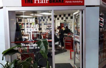 Hair Brake