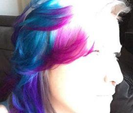 Hair By Amanda