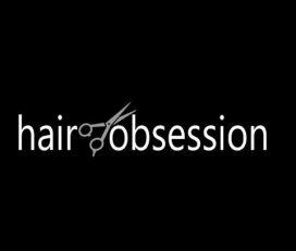 Hair Obsession (Winnipeg)
