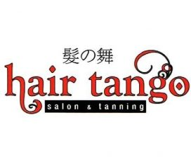 Hair Tango Salon and Tanning