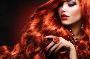 Hair and Nail Beauty Salon