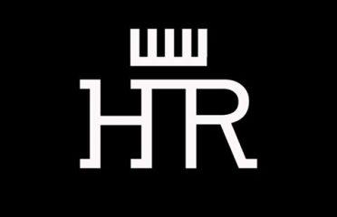 HeadRush hair salon
