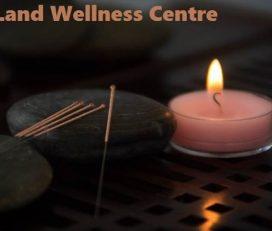 Health Land Wellness Centre