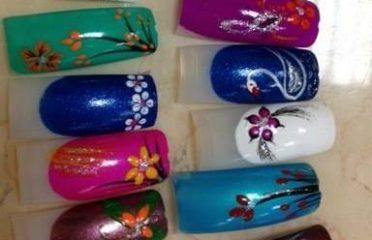 Hunt Club Nails & Spa