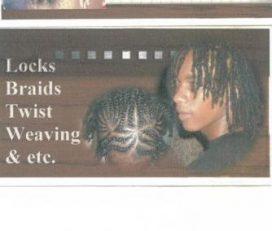 Hydi Hair Salon