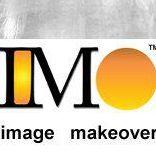 Image Makeover