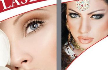 Indo canada beauty salon
