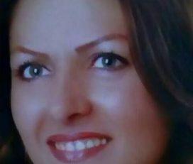Ivana Beauty Clinic