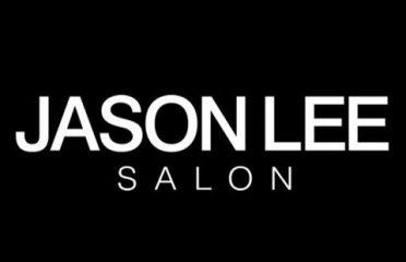 JASON LEE SALON