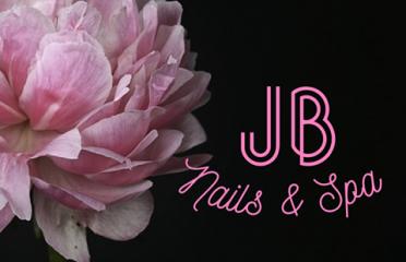 JB Nails & Spa