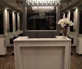 Jabbany Hair Salon