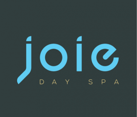 Joie Day Spa