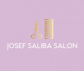Josef Saliba Salon Calgary