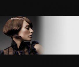 Krimp Hair Salon
