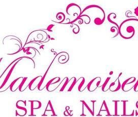 La Mademoiselle Spa n Nails
