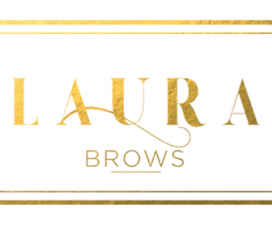 Laura Brows