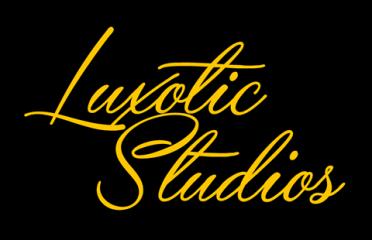 Luxotic Studios