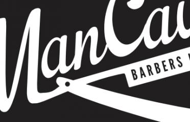 ManCave Barbers Lounge