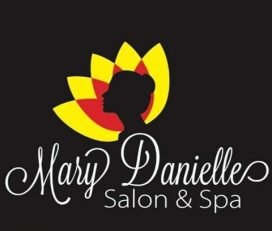 Mary Danielle's Salon & Spa
