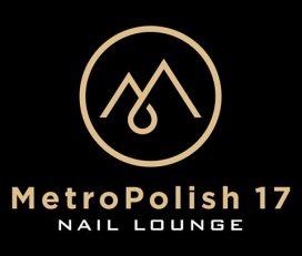 MetroPolish17 Nail Lounge