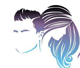 Mia's Hair Salon &  Esthetics
