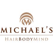 Michael's Hair Body Mind