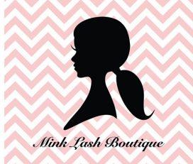 Mink Lash Boutique