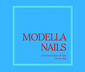 Modella Nails