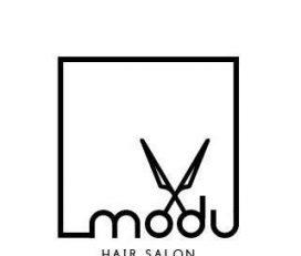 Modu Hair Salon