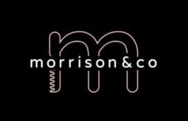 Morrison & co.