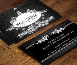Nail Candi & Spa