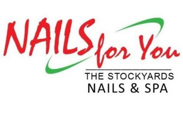 Nails For You – the Stockyards Plaza