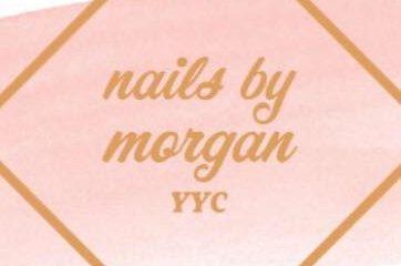 Nailsbymorgan_yyc