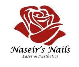 Naseir's Nails