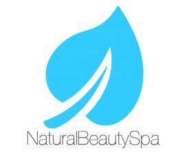 Natural Beauty Spa