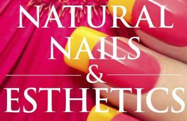 Natural Nails & Esthetics