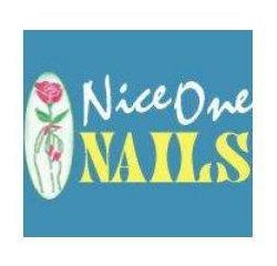 Nice One Nails