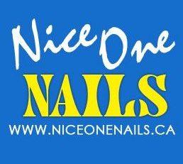 Nice One Nails (Baseline)