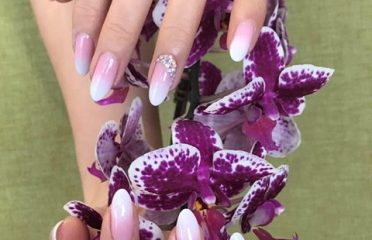 Nice One Nails Sherway