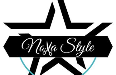 Nova Style