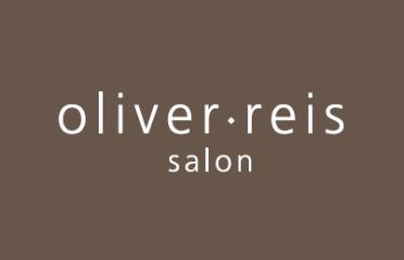 Oliver Reis Salon
