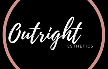 Outright esthetics