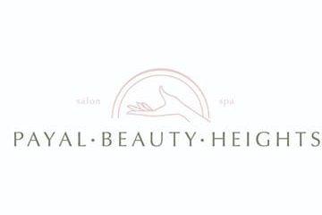 Payal Beauty Heights