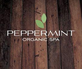 Peppermint Organic Spa